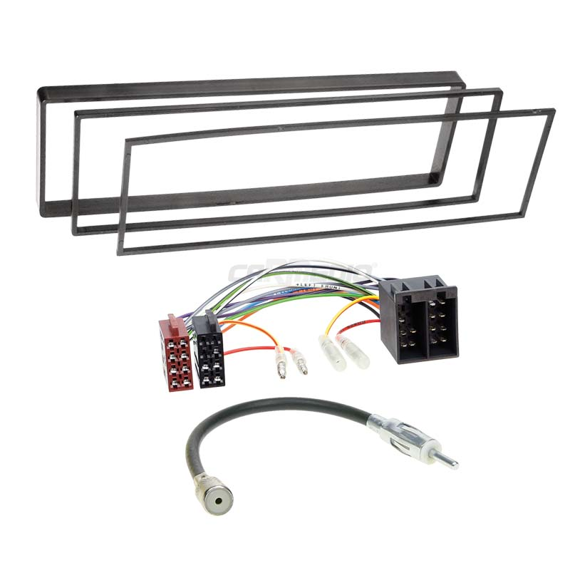370069294352751127 also Car Audio Magazine Pdf also Sony Xplod Radio Wiring Diagram moreover Kenwood Navigation Wiring Diagram together with Audioupgrade. on pioneer car radio models