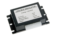 CAN-BUS Adapter